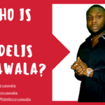 Who is Fidelis Ozuawala